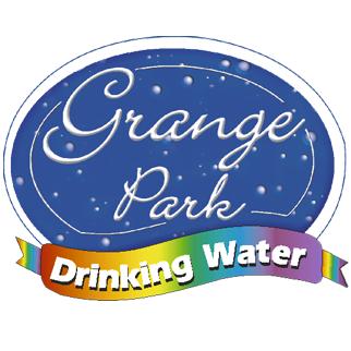 Grange Park - Bulkbox Wholesale