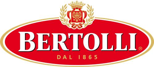 Bertolli - Bulkbox Wholesale