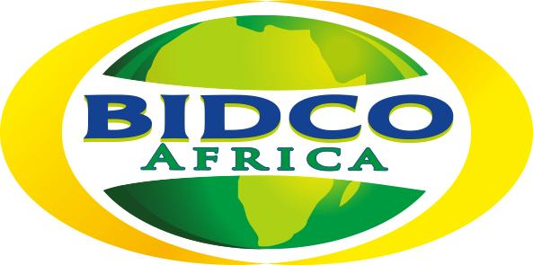 Bidco - Bulkbox Wholesale