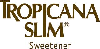 Tropicana Slim - Bulkbox Wholesale