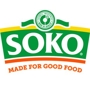 Soko - Bulkbox Wholesale