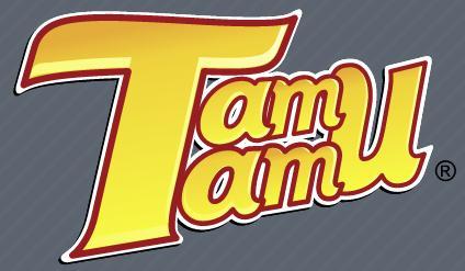 Tamu Tamu - Bulkbox Wholesale