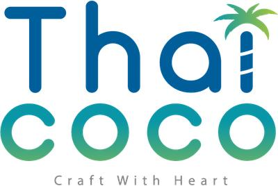 Thai Coco - Bulkbox Wholesale