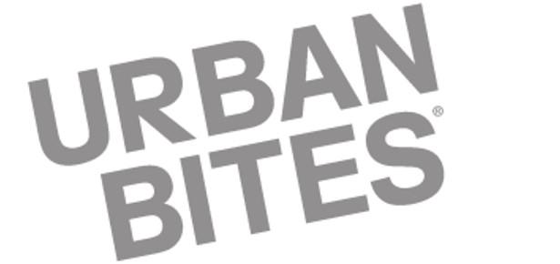 Urban Bites  - Bulkbox Wholesale