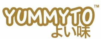 Yummyto - Bulkbox Wholesale