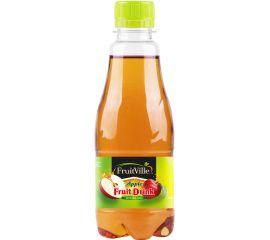 Fruitville Apple Juice - Bulkbox Wholesale