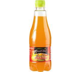Fruitville Peach & Pear Juice - Bulkbox Wholesale