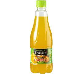 Fruitville Juice 12x500ml - Bulkbox Wholesale