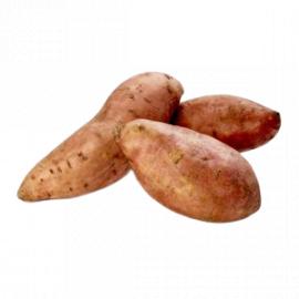 Sweet Potatoes/Kg - Bulkbox Wholesale