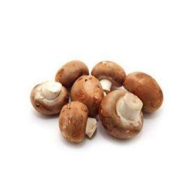 Mushroom Crisini/500g - Bulkbox Wholesale