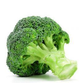 Broccoli/Kg - Bulkbox Wholesale