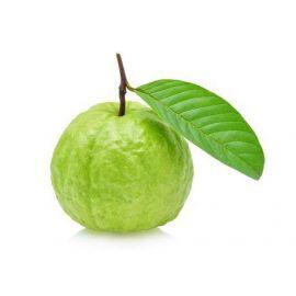 Guava/Kg - Bulkbox Wholesale