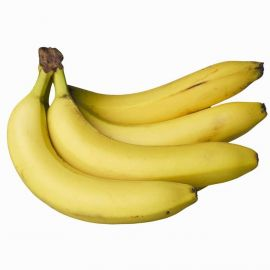 Banana Kampala/Kg - Bulkbox Wholesale