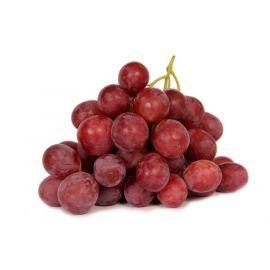Grapes Red globe/Pcs - Bulkbox Wholesale