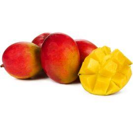 Apple Mango/Kg - Bulkbox Wholesale