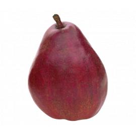 Red Pears/Kg - Bulkbox Wholesale