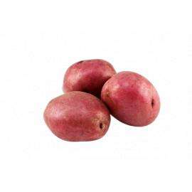 Red Potatoes/Kg - Bulkbox Wholesale