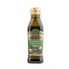 Filippo Berio Extra virgin 12x250ml - Bulkbox Wholesale