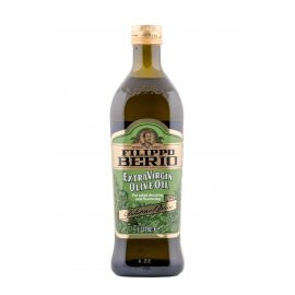 Filippo Berio Extra Virgin Olive Oil 6x1L - Bulkbox Wholesale