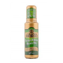 Filippo Berio Extra virgin Olive Oil Spray 6x200ml - Bulkbox Wholesale