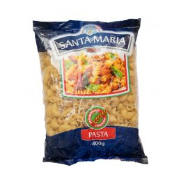 Santa Maria Grande 20x400g - Bulkbox Wholesale