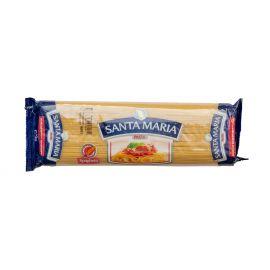 Santa Maria Spaghetti 20x700g - Bulkbox Wholesale