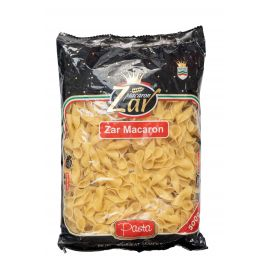Zar Farfalle - Tonde 20x500g - Bulkbox Wholesale