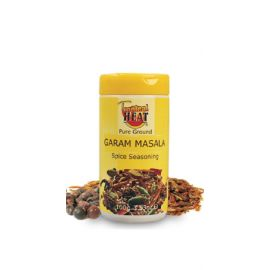 Tropical Heat Garam Masala 6 x 100g - Bulkbox Wholesale