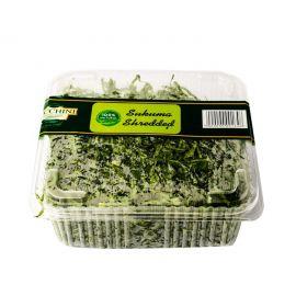 Zucchini Shredded Sukuma - Bulkbox Wholesale