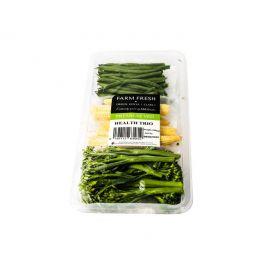 Farm Fresh Health Trio 200g - Bulkbox Wholesale