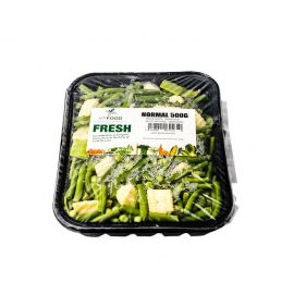 Veg Pro Normal 500g - Bulkbox Wholesale