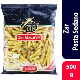 Zar Jumbo Sedano 8x500g - Bulkbox Wholesale