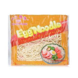Prb Egg Noodle Medium 30x200g - Bulkbox Wholesale