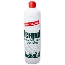 Teepol 24 X 500ml - Bulkbox Wholesale