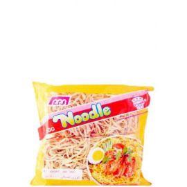 Prb Egg Noodle Fine 30x200g - Bulkbox Wholesale