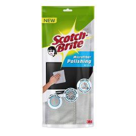 Scotch Brite Multipurpose Wipe Cloth 25 Packs - Bulkbox Wholesale