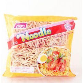Prb Egg Noodle Medium 24x400g - Bulkbox Wholesale
