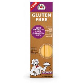 Vitalia Gluten Free Pasta Spaghetti  16x250g - Bulkbox Wholesale