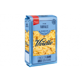 Voiello Farfalle 18x500g - Bulkbox Wholesale