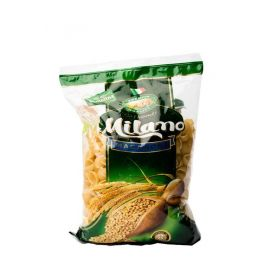 Milano Pasta Shell 20x500g - Bulkbox Wholesale