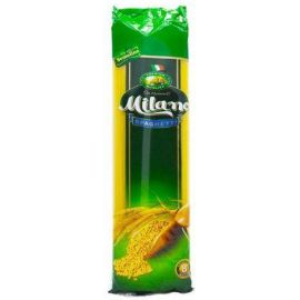 Milano Spaghetti 20x400g - Bulkbox Wholesale