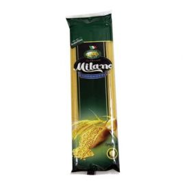 Milano Spaghetti 20x500g - Bulkbox Wholesale