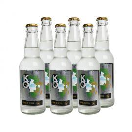 Kenyan Originals Light Tonic Water 6 x 330ml - Bulkbox Wholesale
