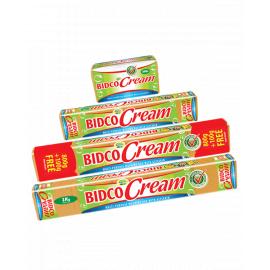 Bidco Cream 25x800g+100g - Bulkbox Wholesale