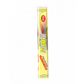 Msafi Yellow 12x700g - Bulkbox Wholesale