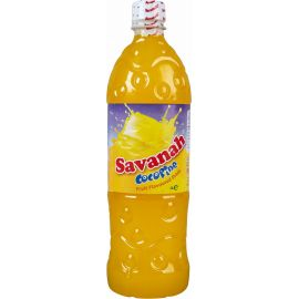 Savanah Cocopine Juice - Bulkbox Wholesale