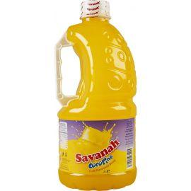 Savanah Cocopine Juice - Bulkbox Wholesale