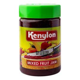 Kenylon Mixed Fruit Jam - Bulkbox Wholesale