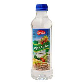 Zesta White Vinegar - Bulkbox Wholesale