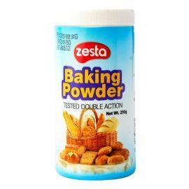Zesta Baking Powder - Bulkbox Wholesale